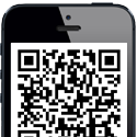 qrcodearticle